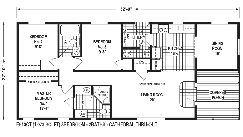 skyline manufactured homes floor plans movie search