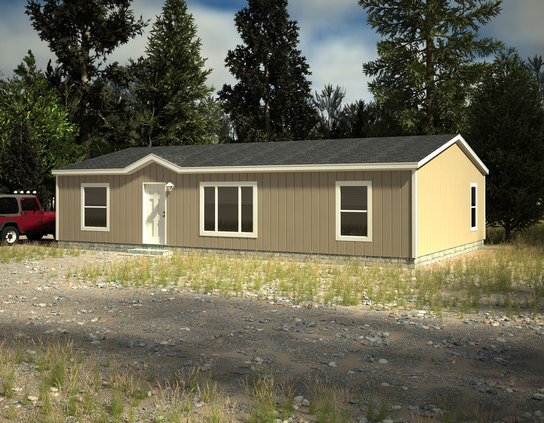 Double Wide Manufactured Homes  Skyline  Fleetwood Models  Floor Plans  and  pricing. Double Wide Manufactured Homes  Skyline  Fleetwood Models  Floor