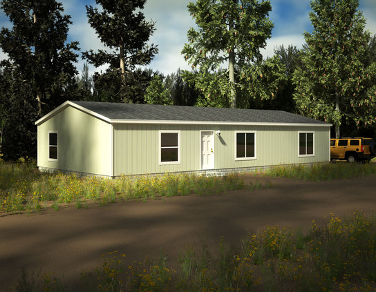 Floor Home Manufactured Plans Fleetwood Html on