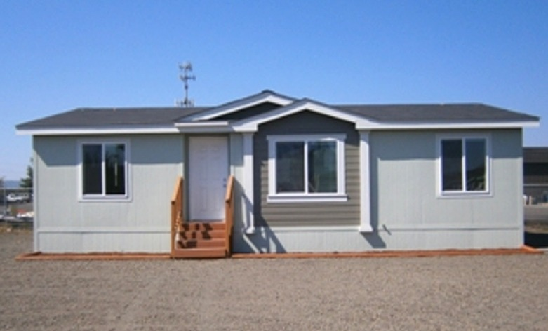 Double Wide Mobile Homes Double Wide Mobile Homes Washington