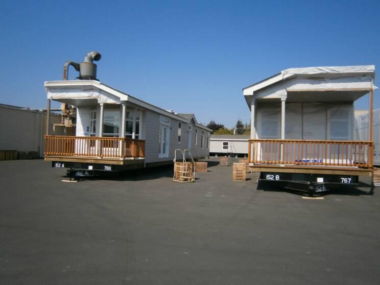 park model homes park model homes bend oregon