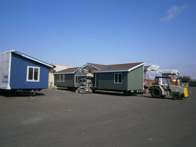 modular home factory direct modular homes