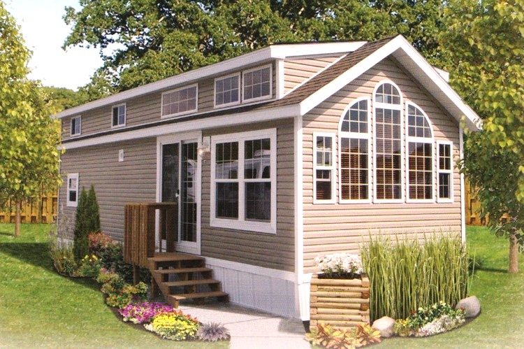 skyline manufactured home floor plans manufactured home
