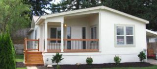 2011 Single Wide Mobile Home 56540abbotsford Sale | El Real Estate on homes for rent indianapolis, schools in ct, housing in ct, realtors in ct, homes for rent dc, condos in ct, victorian homes new london ct, homes for lease in ct, real estate in ct, victorian homes in ct, home builders in ct, luxury homes in ct, mobile homes for rent ct, hotels in ct, homes for rent tn, rent to own homes in ct, apartments in ct, restaurants in ct, classic homes ct, landscaping in ct,