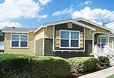 Double Wide Mobile Homes In Machusetts Html on
