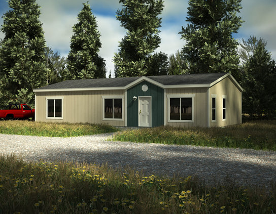 Double Wide Manufactured Homes Skyline Fleetwood Models Floor